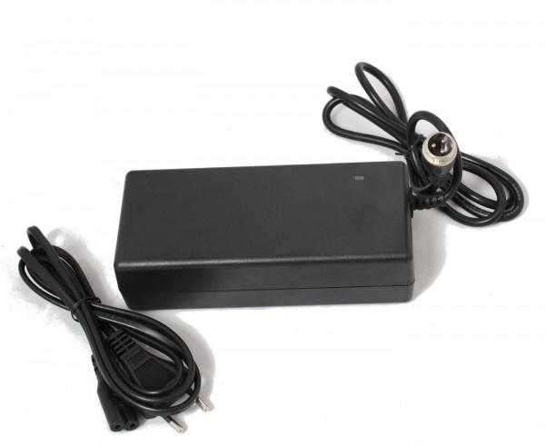 Ersatzladegerät für Lithium Akkus mit 24 Volt