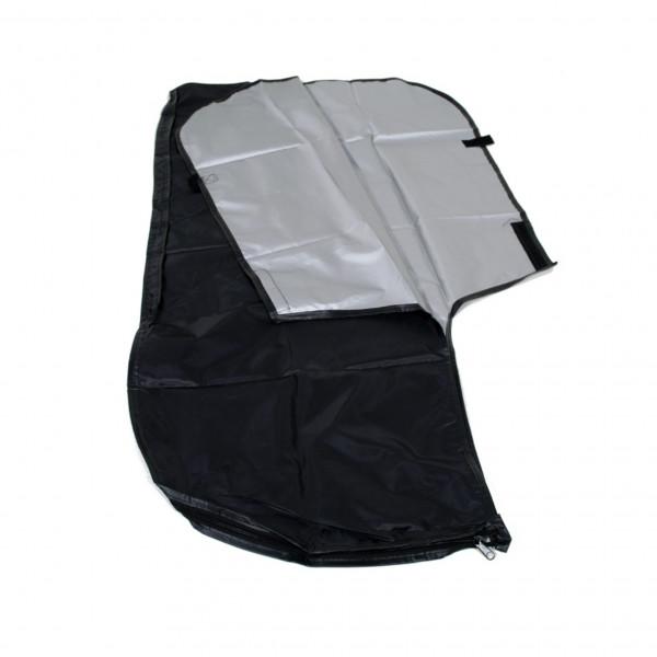 Regenschutz für GRYFFON Trolley